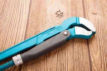 Pliers, tools
