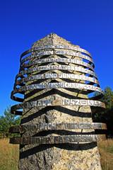 Mahn und Gedenkstätte Ravensbrück