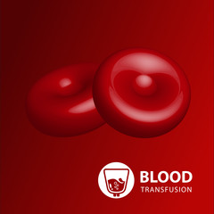 BloodTransfusion