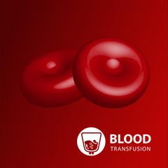 BloodTransfusion