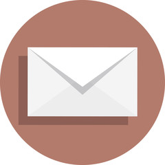 MailPocketVectorIcon