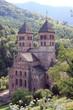 Kloster Murbach