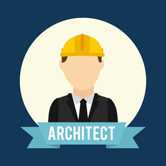 architect design
