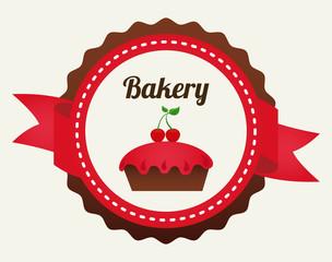 pastry design