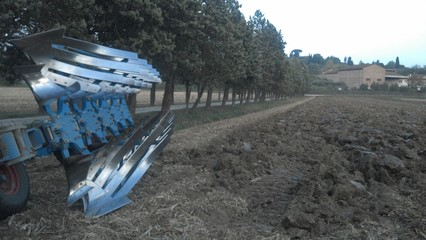 La tecnologia aiuta l'agricoltura