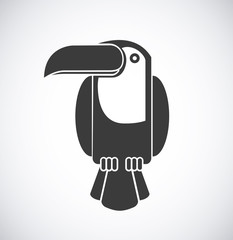 toucan design