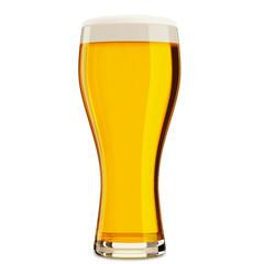 Beer Mug.