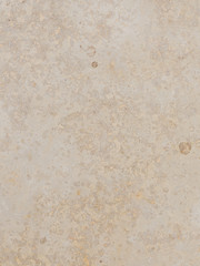 smooth beige marble