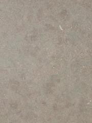 gray beige marble