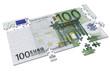 Euro Puzzle_100