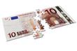 Euro Puzzle_10