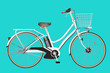 電動自転車 - 71351167