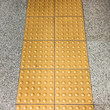 Yellow line - 71351545