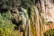 Imouzzer Waterfall near Agadir, Morocco