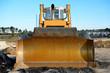 bulldozer - 71356301