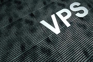 VPS und binärer Cod
