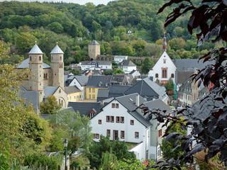 Bad Münstereifel 2