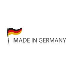 produkt aus deutschland