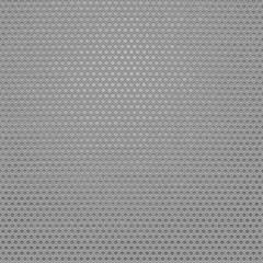 Hexagon Metallic Seamless Pattern