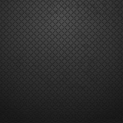 Metallic Textured Seamless Pattern