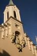 Fragment Kościoła Kapucynów, Budapeszt - 71363156
