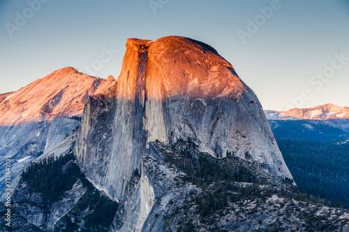 Half Dome - 71364103