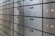 Safe Locker - 71368954