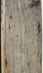Large and textured old wooden grunge background