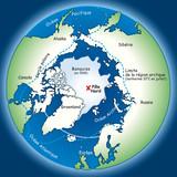 Pôles - Arctique 1