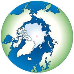 Pôles - Arctique 2