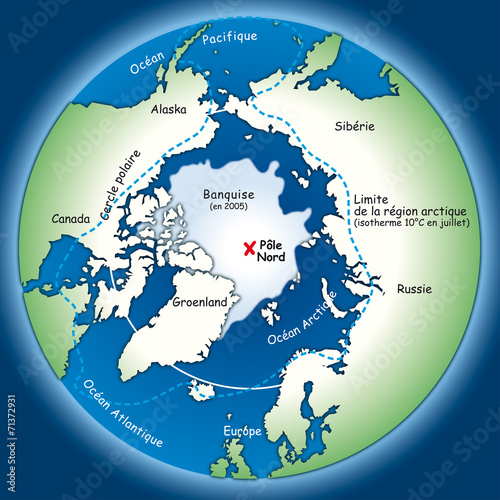 Polacy - Arctic 1