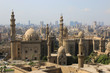 Mosque-Madrassa of Sultan Hassan. Cairo. Egipt - 71374138