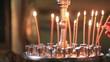 Light Candles