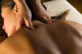 Medical massage - 71376956