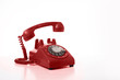 Dial-up Telephone