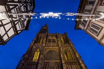 Celebrating a medieval Christmas (1)