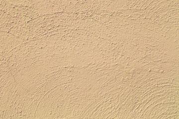 Orange Paint Texture