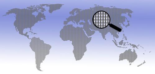 World Association
