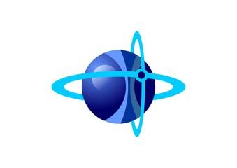 Logo Sphere Business