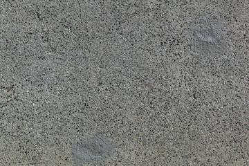 コンクリート Concrete
