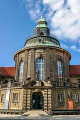 Zwickauer Kunstmuseum