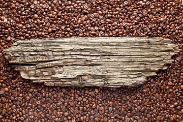 kaffe bohnen