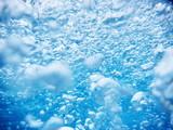 Frischwasser