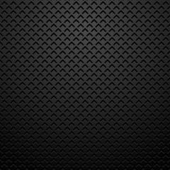 Metallic Seamless Pattern