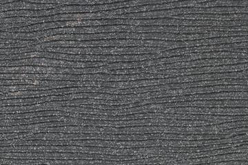 plastic texture two