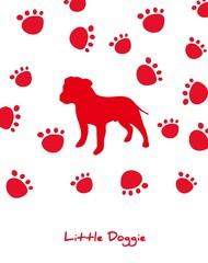 little doggie 2