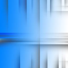blue frame texture background