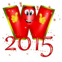 2015 evviva