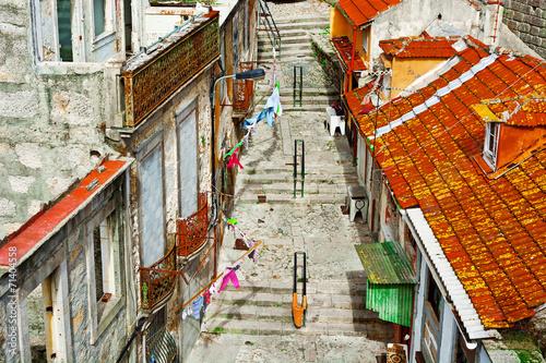 City of Porto - 71404558