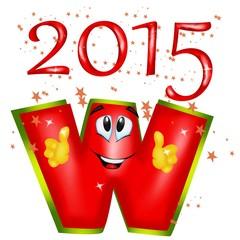 2015 evviva bis